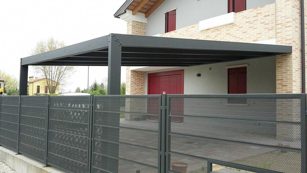 scanic-tettoie-grey-modern
