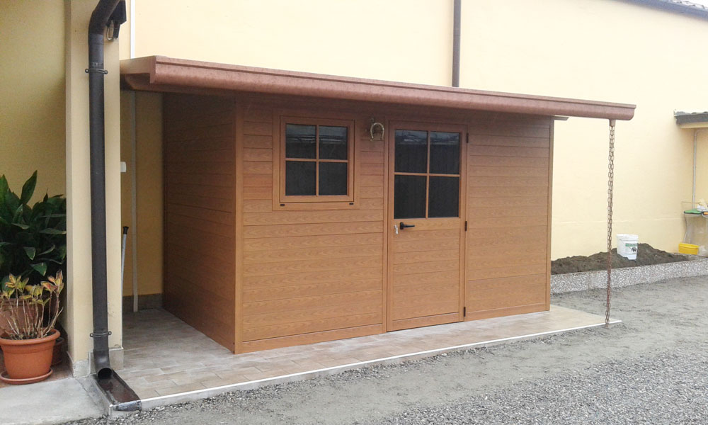 scanic-case-modern-base-legno