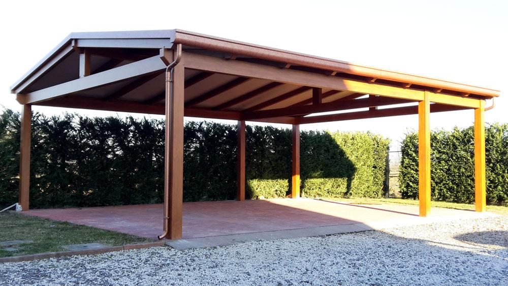 scanic-tettoie-base-legno