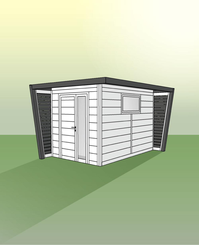 scanic-casette-render