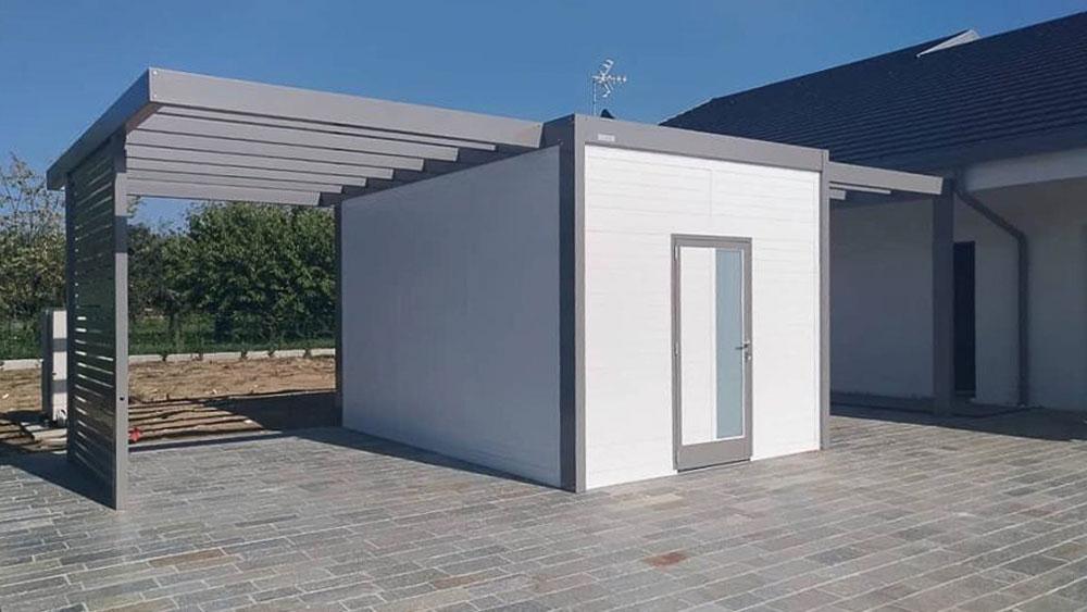 scanic-tettoie-casette-modern-white-grey