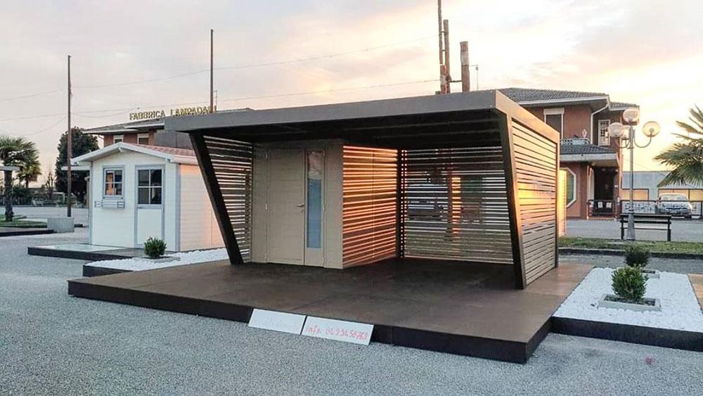 scanic-tettoie-brown-modern