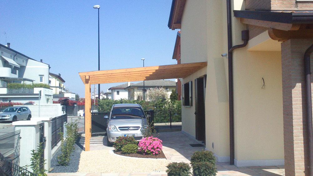 scanic-garage-tettoie-base-legno