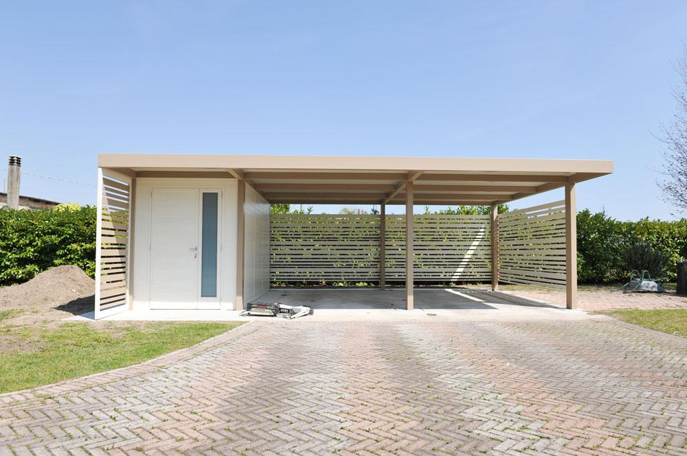 scanic-tettoie-legno-beige