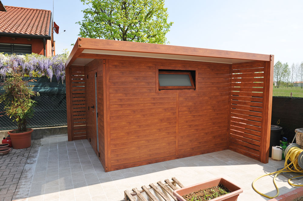 scanic-casette-modern-base-legno