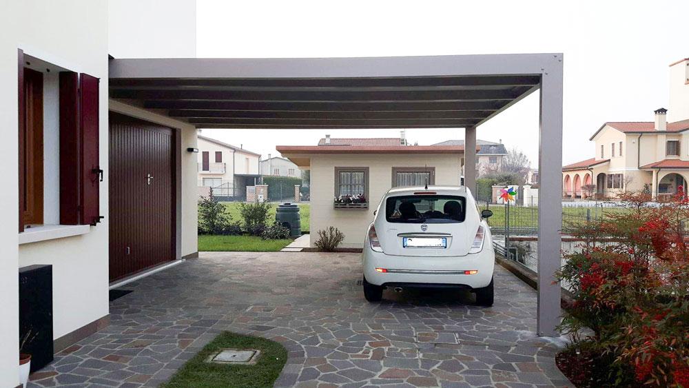 scanic-garage-tettoie