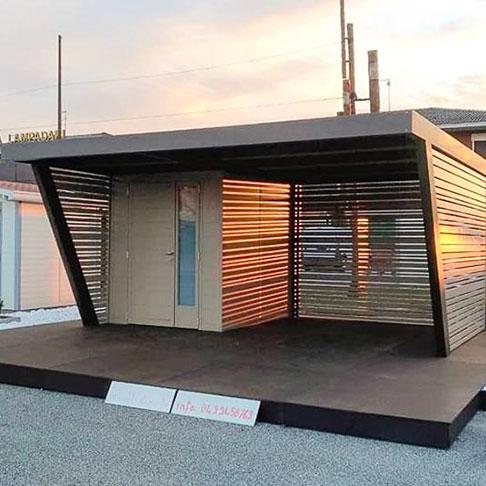 scanic-tettoie