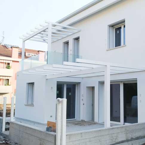 scanic-tettoie-modern-white